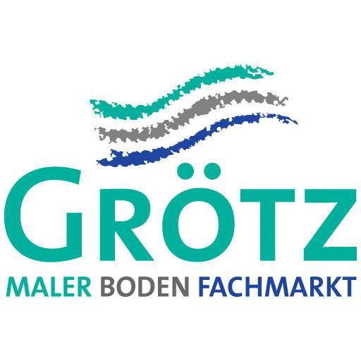 Malerfachbetrieb Grötz GmbH